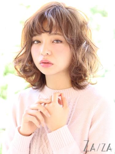 5a_tachikawa0170