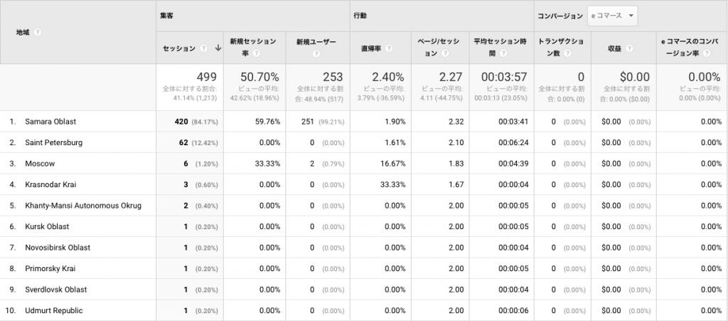 %e3%82%b9%e3%82%af%e3%83%aa%e3%83%bc%e3%83%b3%e3%82%b7%e3%83%a7%e3%83%83%e3%83%88-2016-12-02-14-40-06