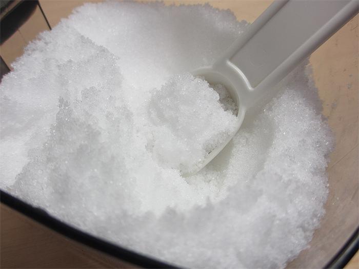 salt09