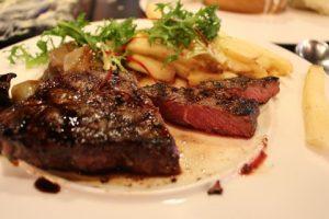 1346134089-steak-597949_1920-rk2K-480x320-MM-100