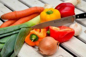 2854712006-vegetables-573961_1920-0goX-480x320-MM-100